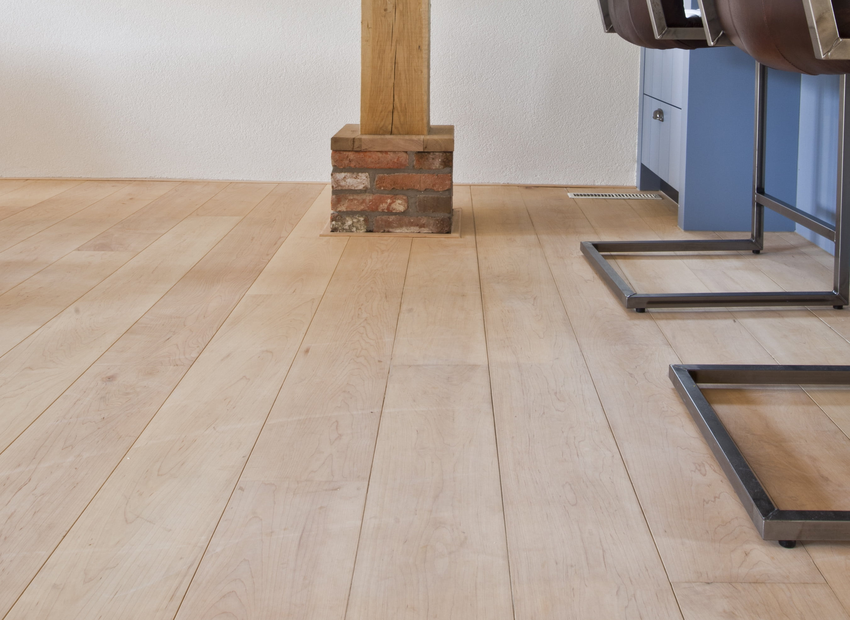 Tips voor het onderhoud van uw vloer vloerenbedrijf bezema