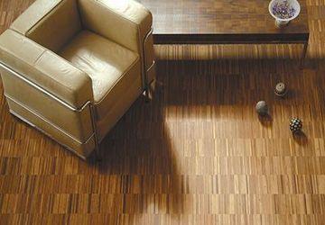Schuren en leggen van houten vloeren en parket   Vloerenbedrijf Bezema